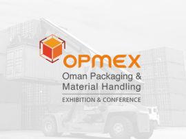 opmex