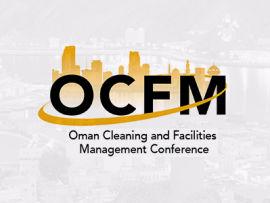 ocfm2