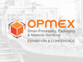 opmex1