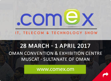 oite-events-banner-comex