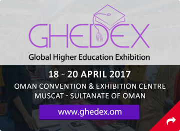 oite-events-banner-ghedex