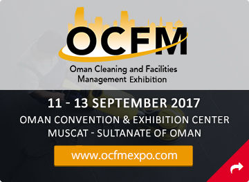 oite-events-banner-ocfm