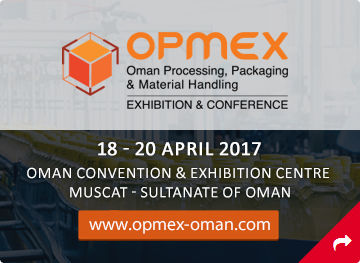 oite-events-banner-opmex